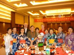 Qigong-Conference-WASMQ-Beijing-2012-simonblowqigong.com