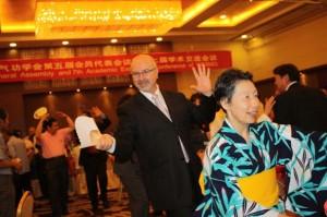 Qigong-Conference-WASMQ-dinner-2012-simonblowqigong.com