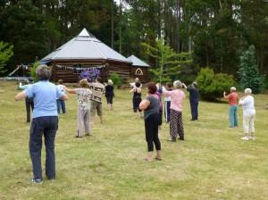 Dayangong-Retreat-Dorjeling-Tasmania-2015-simonblowqigong.com-1