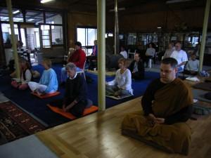 Sunnataram-Qigong-retreat-2006-4-simonblowqigong.com