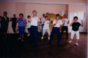 Tai-Chi-class-1991-simonblowqigong.com