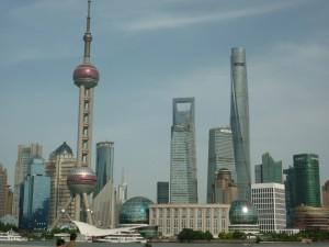 Shanghai-Da-Yan-Gong-2015-training-tour-simonblowqigong.com