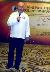 Simon-Blow-Shanghai-Qigong-Institute-Conference-2015-1-simonblowqigong.com