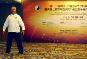 Simon-Blow-Shanghai-Qigong-Institute-Conference-2015-2-simonblowqigong.com