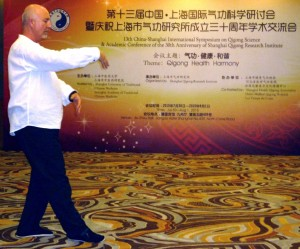 Simon-Blow-Shanghai-Qigong-Institute-Conference-2015-5-simonblowqigong.com