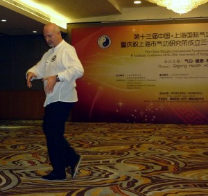 Simon-Blow-Shanghai-Qigong-Institute-Conference-2015-6-simonblowqigong.com