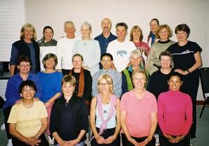 Guigen-Qigong-Study-Tour-2005-simonblowqigong