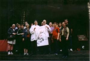 Qing-Cheng-Shan-2004-2-Qigong-study-tour-simonblowqigong